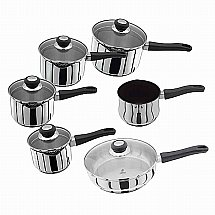 Judge - Vista Draining Loose Cookware
