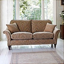 Parker Knoll - Hanbury Two Seater Sofa