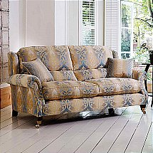 Parker Knoll - Henley Two Seater Sofa