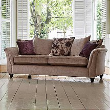 Parker Knoll - Jasmine Grand Sofa