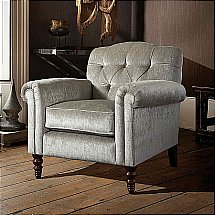 Parker Knoll - Fairford Chair