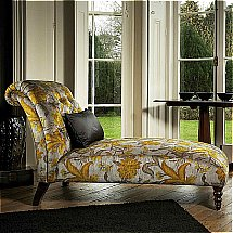 Parker Knoll - Fairford Chaise