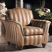 Parker Knoll - Jasmine Chair