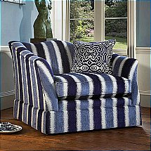 Parker Knoll - Kingston Snuggler