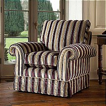 Parker Knoll - Montague Chair