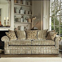 Parker Knoll - Montague Grand Sofa