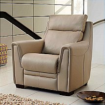 Parker Knoll - Madison Chair