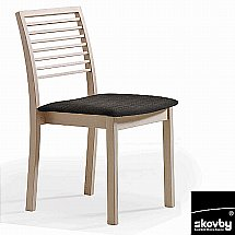 Skovby - SM91 Dining Chair
