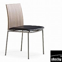 Skovby - SM98 Dining Chair