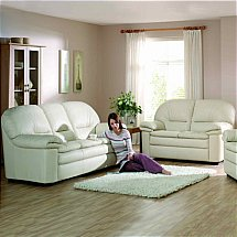 Vale Furnishers - Sofas - Ballade Suite