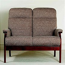 Cintique - Cheshire Two Seat Sofa