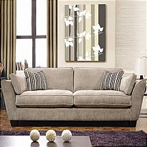 Vale Furnishers - Sofas - Park Lane Collection