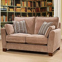 Vale Furnishers - Sherlock Two Seater Sofa