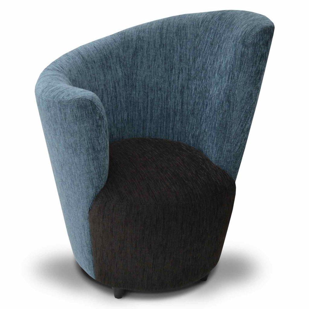 Vale Furnishers Minor Tub Chair