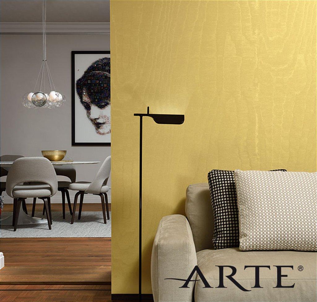 Arte Mirage Illusion Wallcovering | Vale Furnishers