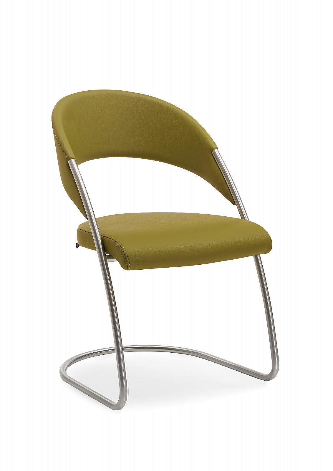Venjakob Tessa Dining Chair Vale Furnishers