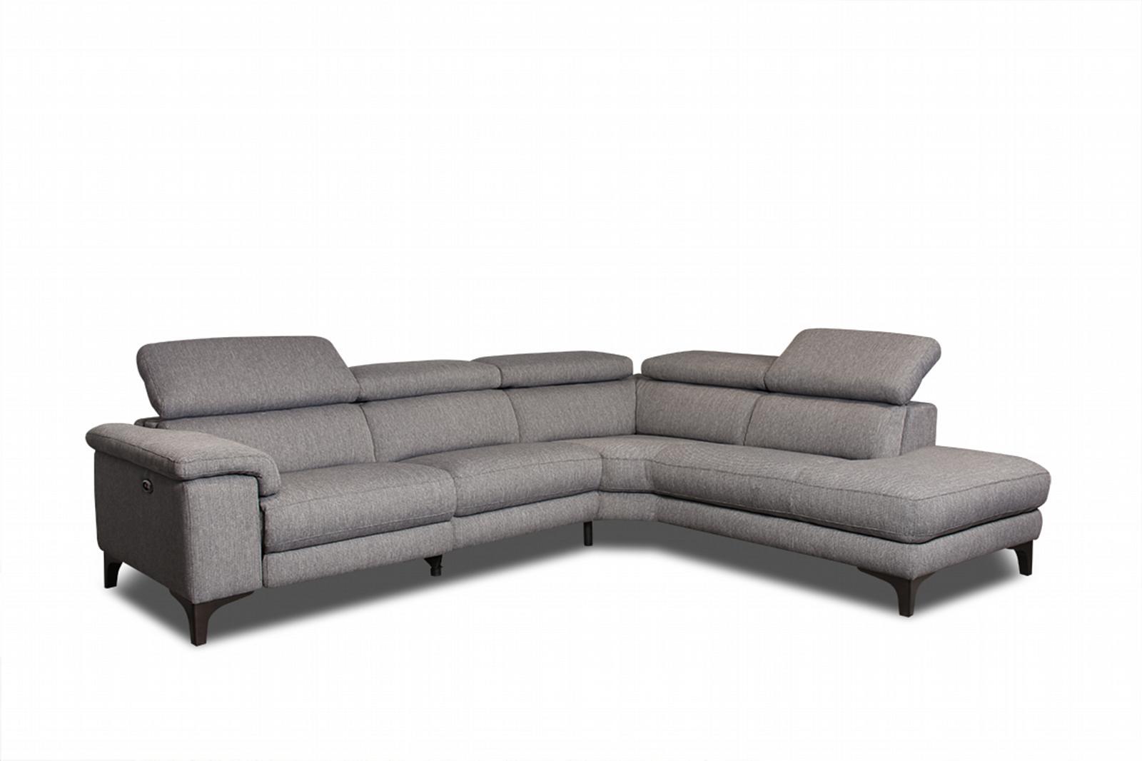 Vale Furnishers Darwin Modular Sofa Range