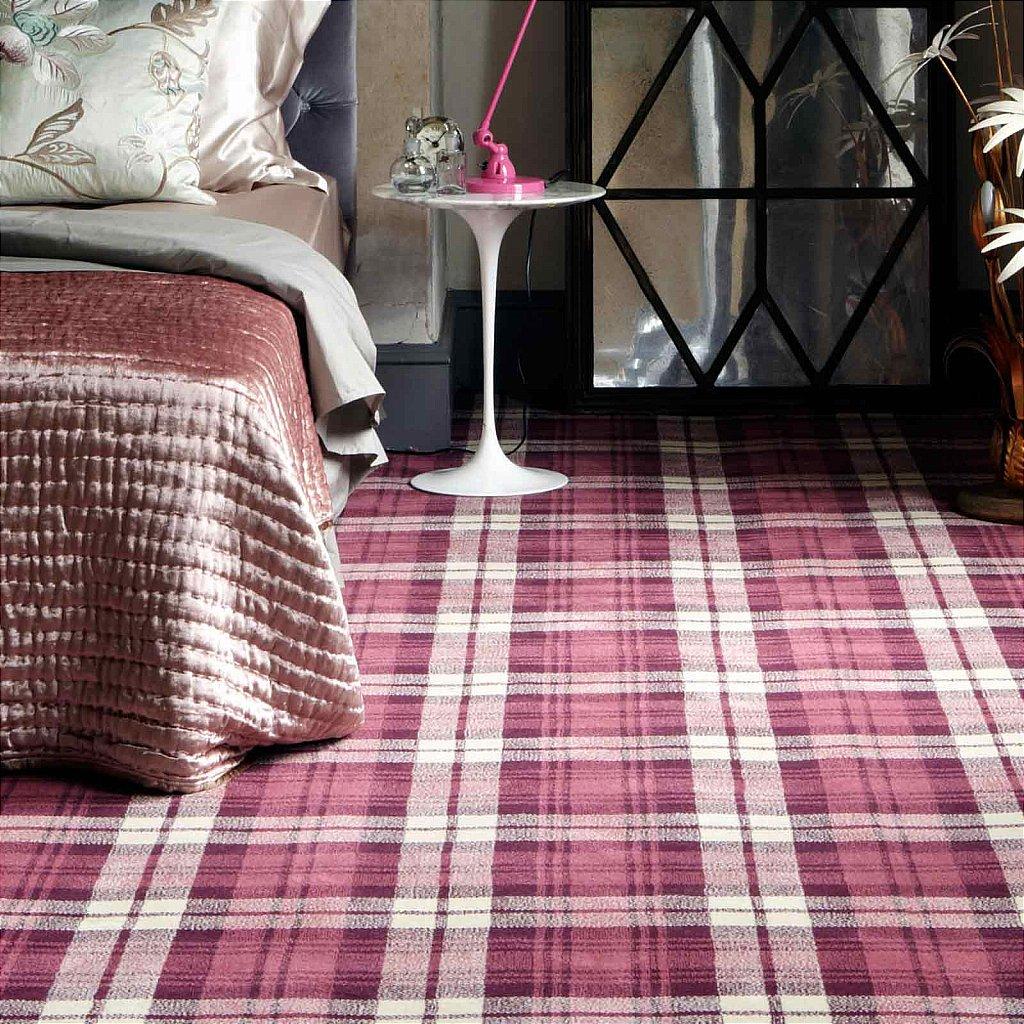 Alternative Flooring Quirky Fling Carpet Range