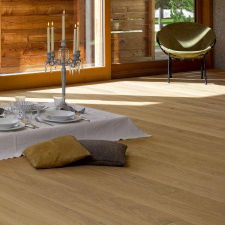 Parador Classic Engineered Wood Flooring Vale Furnishers