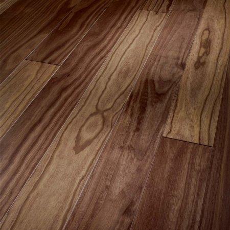 Parador Trendtime Engineered Wood Flooring Vale Furnishers