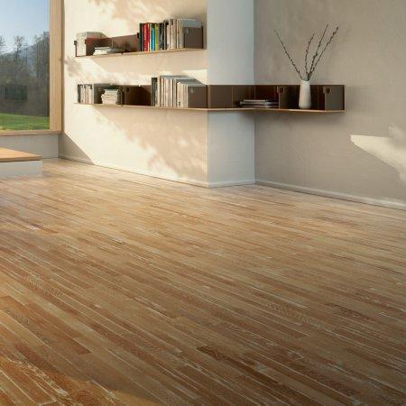 Parador Eco Balance Engineered Wood Flooring Vale Furnishers