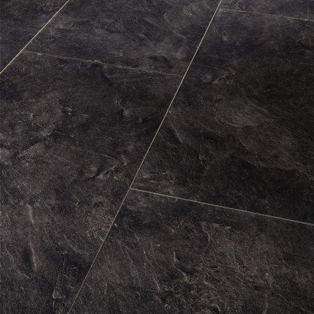 Parador Trendtime Tile Effect Laminate Flooring