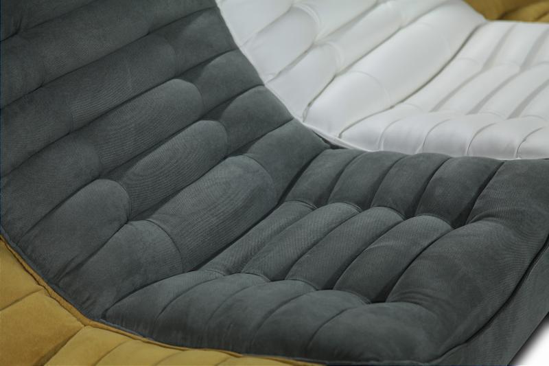 Vale Furnishers Garfield Modular Sofa Range